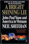 Bright Shinning Lie