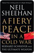 Sheehan 1