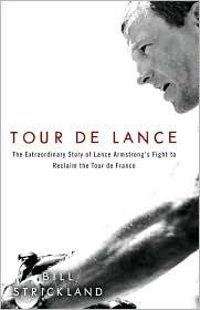 Tour De Lance