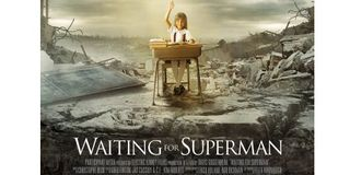 Commentary-not-waiting-around-for-superman