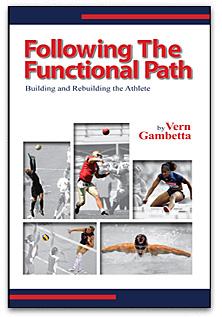 Functionpathbook