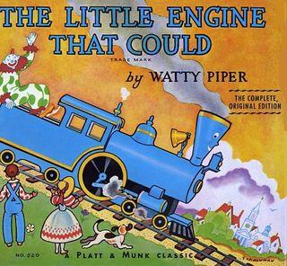 Engineimage