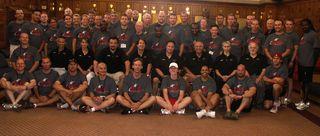 GAIN Team 2011