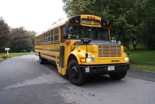 2030_24_7---American-Icon-The-Yellow-School-Bus_web
