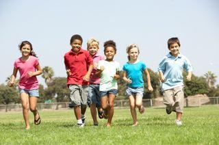 Kids-playing-outside