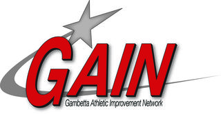 GAIN_logo_new