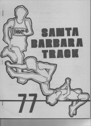 77 track Handbook