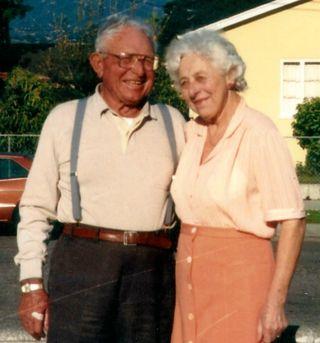 Sam&Josephine