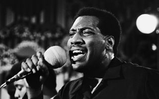 Otis-Redding_3166180b