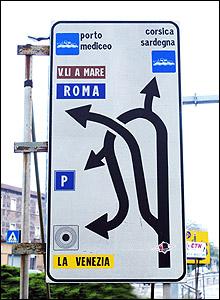 Rome0