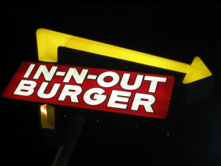 In_n-out_burger_sign