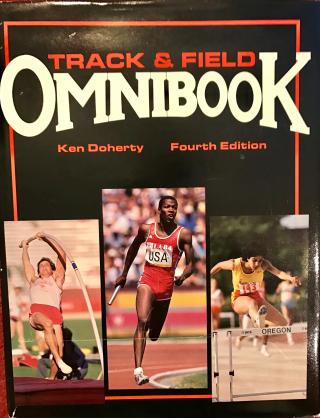 Omnibook
