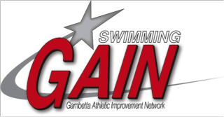 GAIN Swimming Logo copy