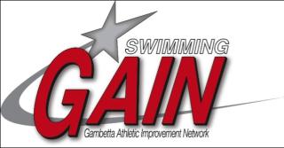 GAIN Swimming Logo copy