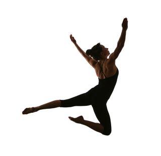 CMC-Solo-Dancer