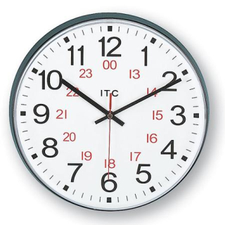 Get-Quotations-what-time-is-it-and-24-hour-clock
