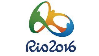 Rio-Olympics-2016-logo-640x360
