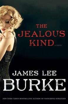The-jealous-kind-9781501107207_lg