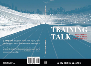 Training_talk_cover