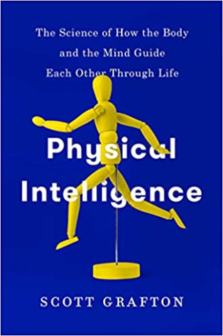 Physical Intelligence_