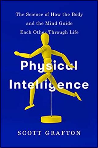 Physical Intelligence_