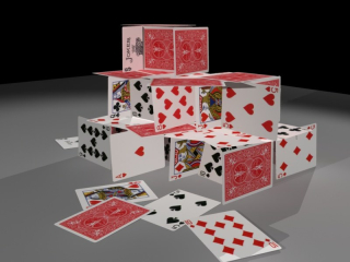 House-playing-cards-3d-model_D