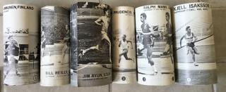 Vintage-adidas-1970-olympic-black_1_6b3ccb8dfa989b938f93bdd1039992c6